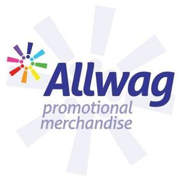 Allwag Promotions Ltd