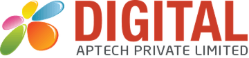 Digital Aptech Pvt Ltd