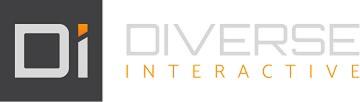 Diverse Interactive