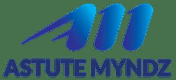 Astute Myndz Limited