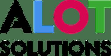 ALOT Solutions
