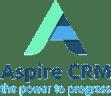 AspireCRM