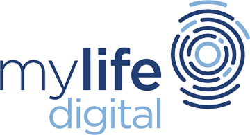 MyLife Digital Ltd